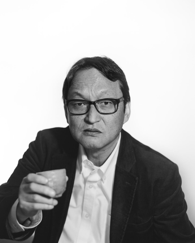cd56010d378fe5 SWITCH INTERVIEW ――大竹聡「たんたんと今日もどこかの街で」~前編~ 2page